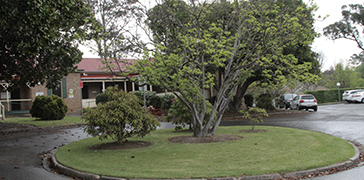 Bowral-District_Middle