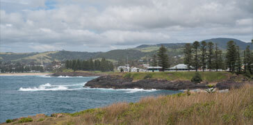 Kiama-Medical-Imaging_readya