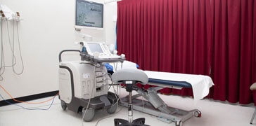 Sanctuary-Point-Radiology_readya